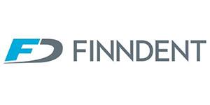 Finndent