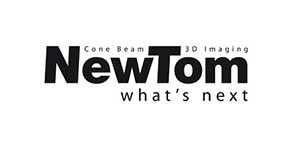 NewTom