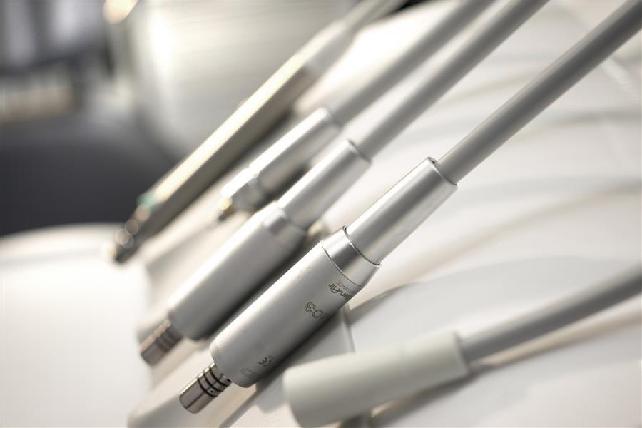 CIET, centrum voor Implantologie en Tandheelkunde