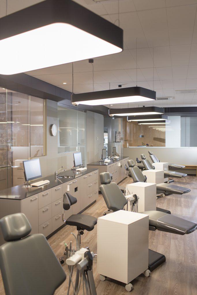Orthodontie Amsterdam Zuid-Oost