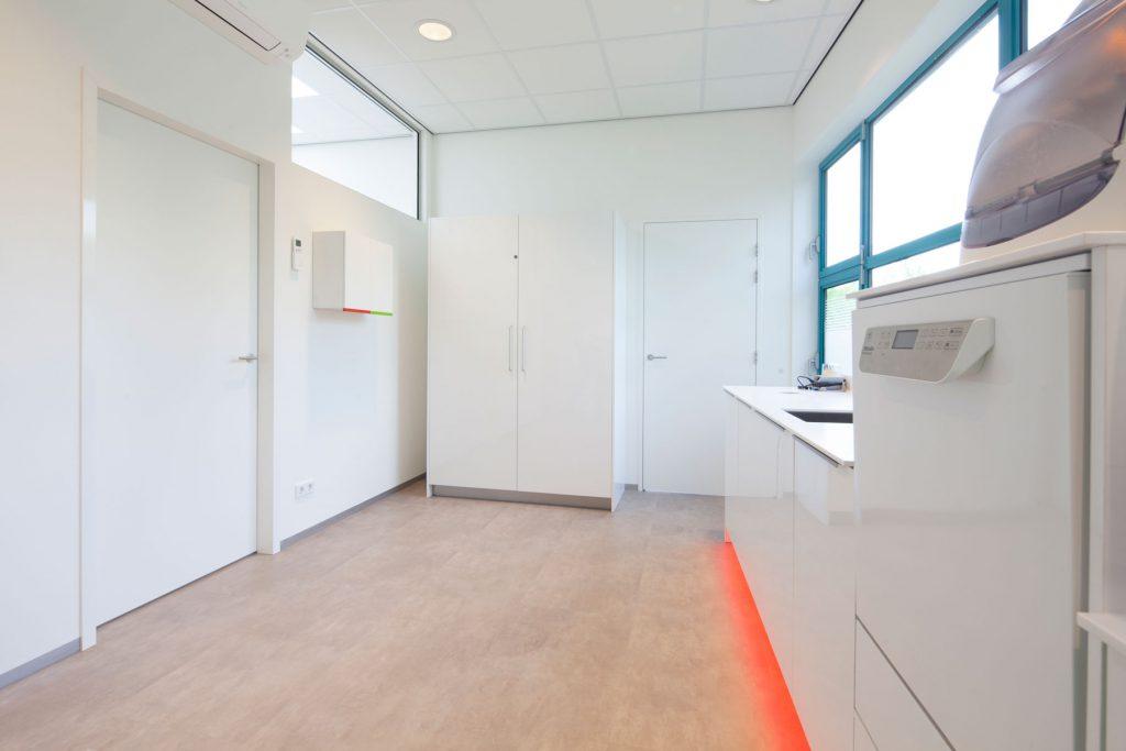 Dentiz Dordrecht