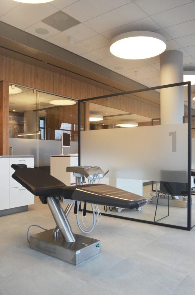 Orthodontie Veenendaal