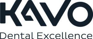 KaVo-Logo-tagline_4c-1-e1562930776513.jpg